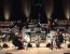 18人の辛抱強い演奏家が生み出す幻想的な世界